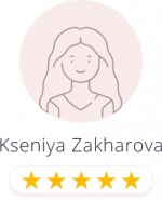 I've been going to Victoria for few years and trust her professional opinion fully. She's honest and always recommends what you need vs just up-sell. Most importantly I see results from my treatments and strongly recommend her as highly experienced professional in beauty field.